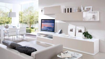 TV Ünitesi Alırken Nelere Dikkat Edilmeli?