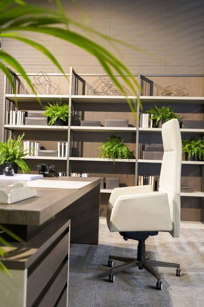 home ofis mobilyaları modelleri