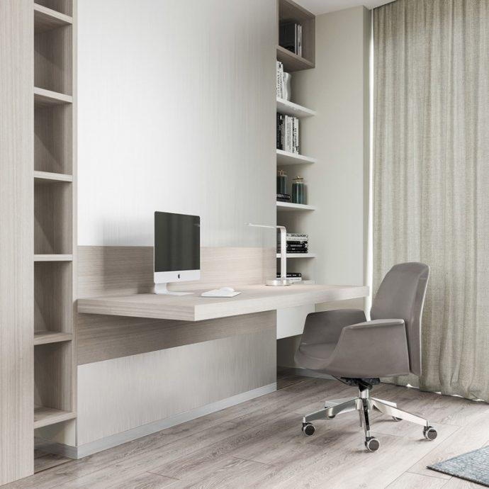home ofis örnekleri