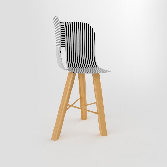 sandalye modern