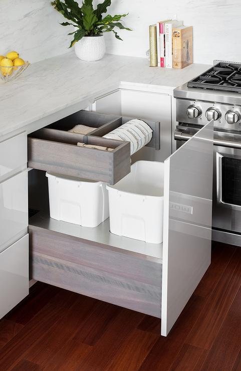 hazır amerikan mutfak modelleri